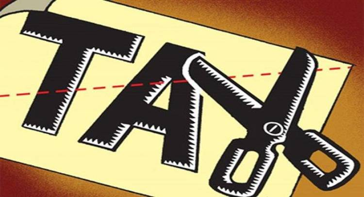 ITAT asks Flipkart to pay Rs 55 crore for Tax Demand