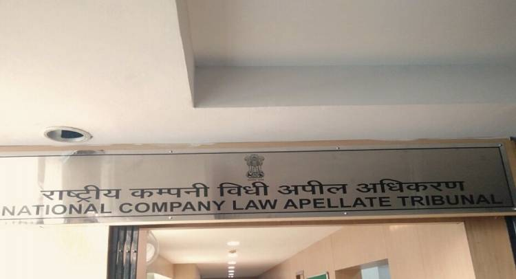 Corporate Affairs Ministry says no provision of summer break for NCLT, NCLAT