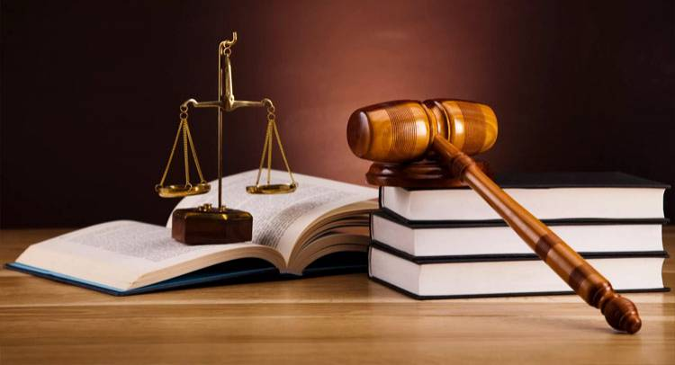Judges lose 55% court time in administrative work, says study