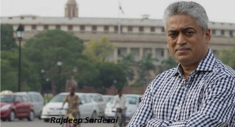 Himachal HC rejects summon orders against Rajesh Sardesai and others[Read Judgment]