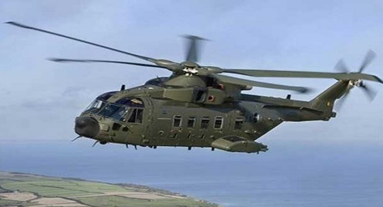 VVIP Chopper scam: SC dismisses plea to probe role of media