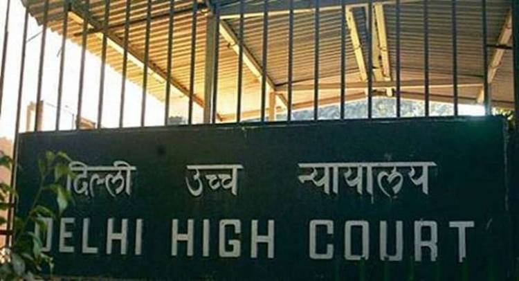 Income Of Husband Not Sole Criterion To Determine Maintenance Pendente Lite: Delhi HC [Read Judgment]