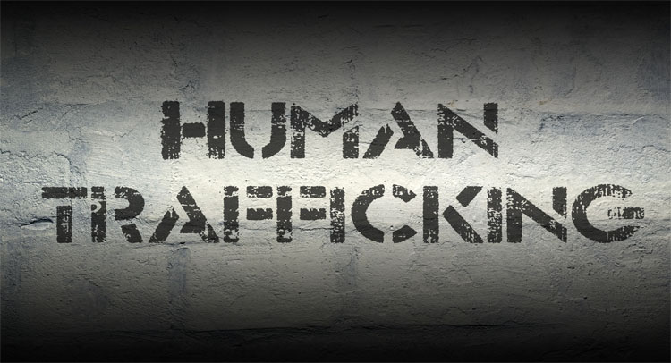 Government all set to introduce new anti-trafficking law: Life term for repeat offenders