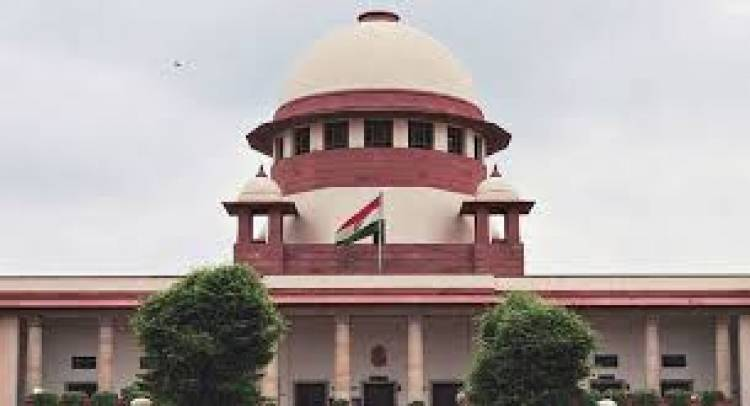 SC collegium and Centre spar over scanning of record of candidates recommended for HC judgeship