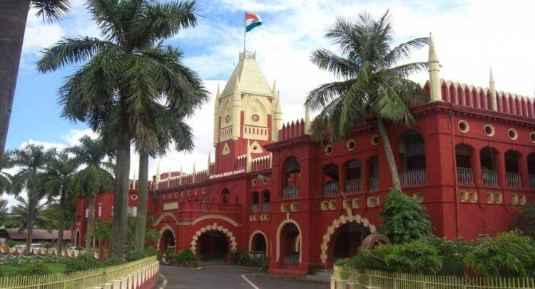 Serving Judicial Officers Can't Participate in Selection Process of the Cadre of District Judge: Orissa HC