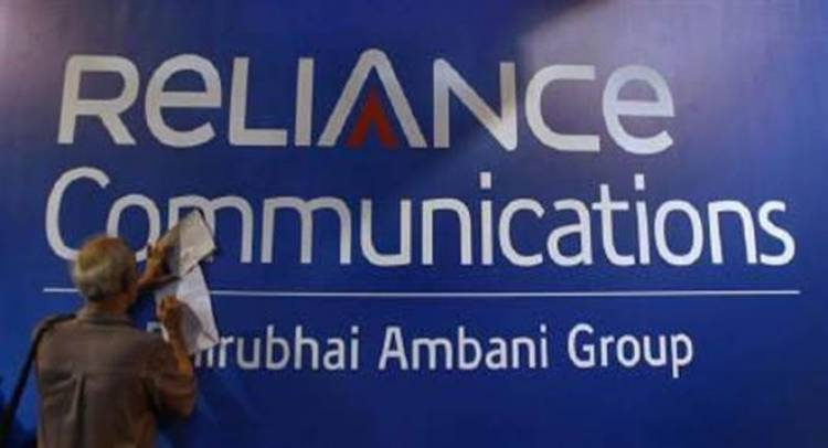 Minority shareholder moves SC against NCLAT order allowing sale of RCom assets to Jio