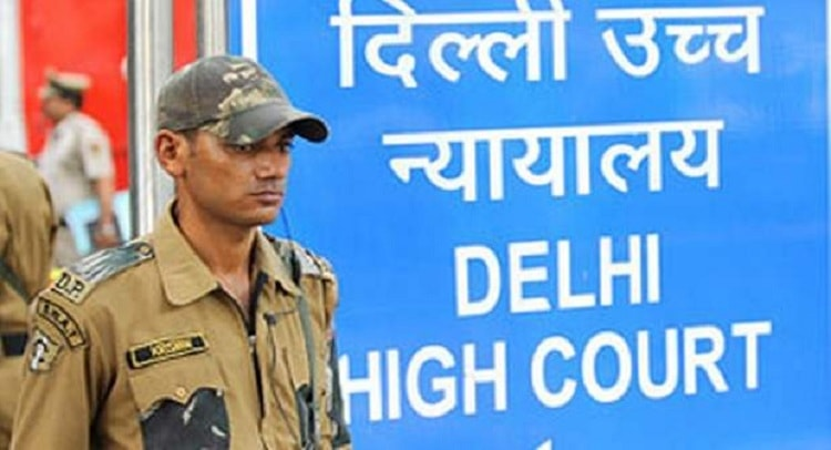 Delhi HC: Litigant owes a duty to be vigilant of his rights, Can't Put Entire Blame On Advocate To Get Delay Condoned