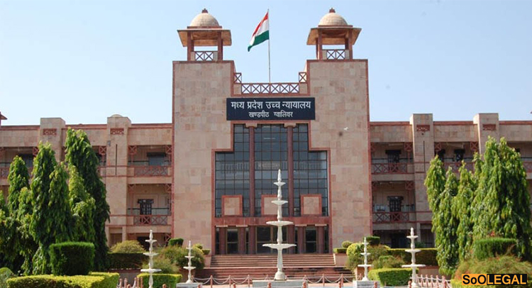 State Bar Council can't interfere in the affairs of the Bar Associations: Madhya Pradesh HC