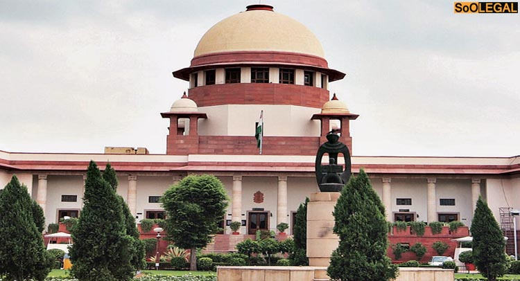 SC bars Media from revealing identity of rape and sexual assault victims