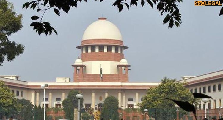 Former SC judges divided over plan to increase retirement age: Difficult to bear workload beyond 65