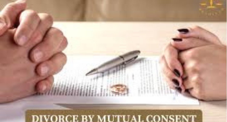 LIBERAL APPROACH TO BE ADOPTED WHILE DEALING WITH APPLICATIONS FOR DIVORCE BY MUTUAL CONSENT: Kerala High Court