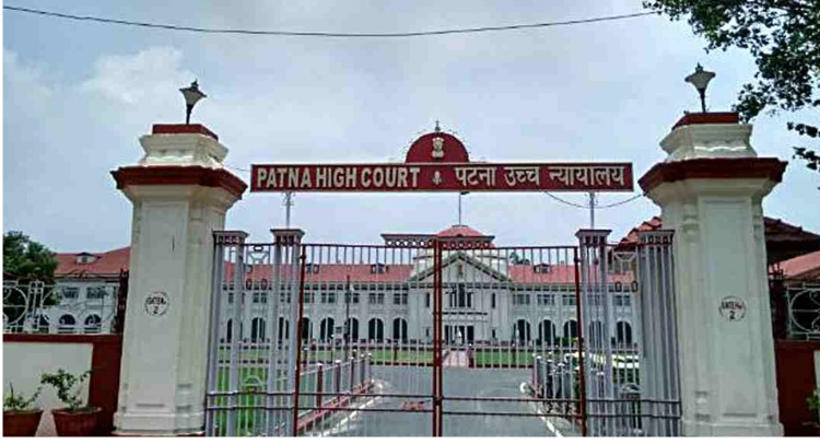 BIHAR STATE RULE STIPULATING 2 WOMEN MEMBERS IN CWC UPHELD BY PATNA HIGH COURT