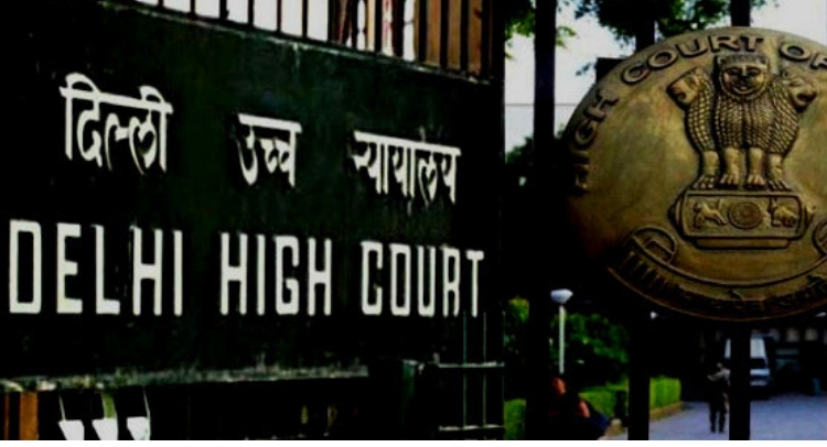 Delhi High Court Allows Murder Accused To Take State Civil Service Prelims Exam