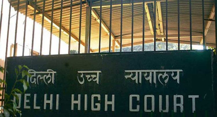 Delhi High Court Achieves Total Strength Of 40 Judges, 20% Are Women
