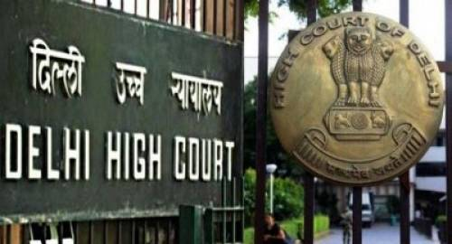 HC orders police protection for lady threatened by land mafia