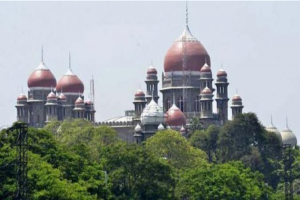 Hyderabad HC implements a more stringent vetting process for in-person litigants