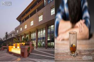 Delhi HC clarifies issue of Minimum Age for drinking Liquor in Delhi