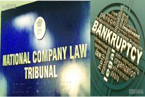 Sole Proprietorship Business not entitled to institute Insolvency Proceedings under IBC: NCLT