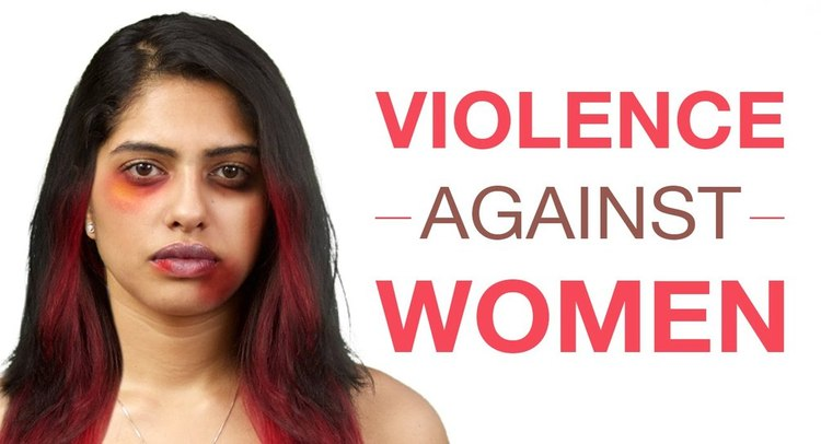 Women can now make domestic violence complaints against other women, non-adults