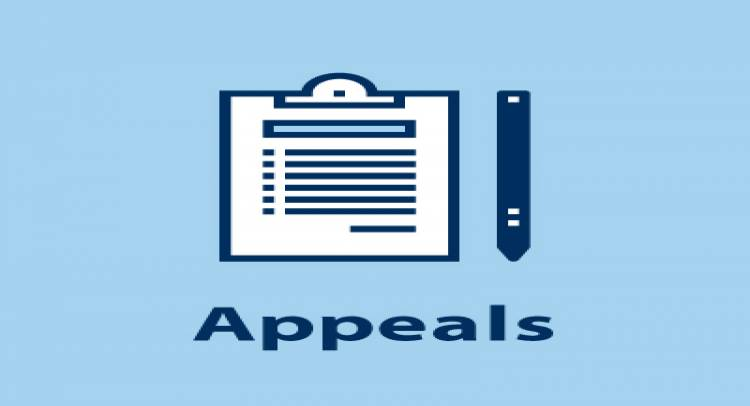 FORMULATION OF SUBSTANTIAL QUESTION OF LAW TO DECIDE SECOND APPEAL IS A MANDATORY REQUIREMENT