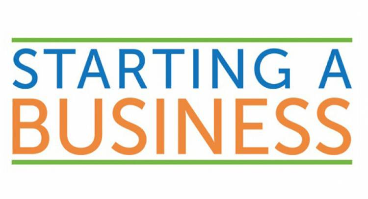 Starting/Setting up a Business in Cameroon