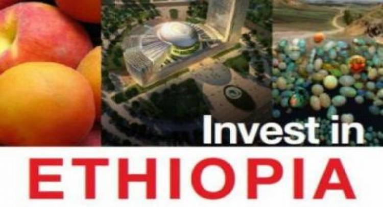 Legal requirements to invest in Ethiopia and rights of investors