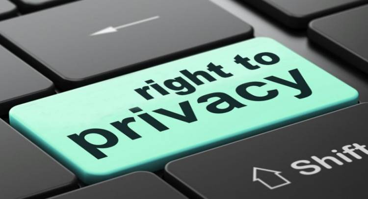Decoding Right to Privacy Judgment