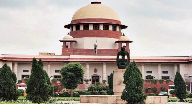 SUPREME COURT HOLDS THAT EMPLOYEES PROVIDENT FUND ACT APPLIES TO PRIVATE SECURITY AGENCIES