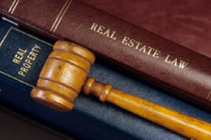 All you need to know about The Real Estate Regulatory Authority Bill, 2016