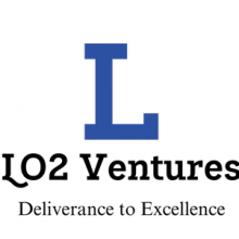 LO2 Ventures Private Limited
