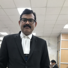 Lawyer Avdhesh Kumar Singh, Best Advocate in New Delhi, India. Click here  to see Complete Profile details of Avdhesh Kumar Singh which is listed on  Soolegal. Book your Legal Consultation with Best